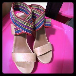 Steve Madden shoes 👠
